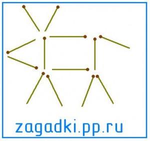 korova-1