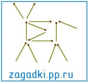 korova-2