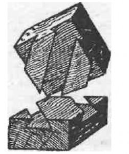 kubik-otvet