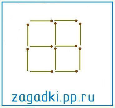 2-kvadrata