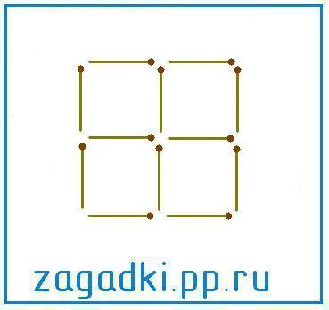 perelozhit-4