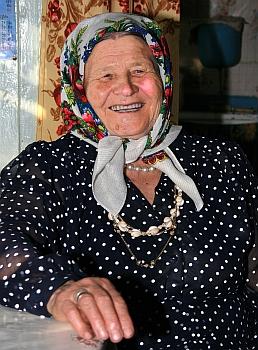 radostnaya-babushka
