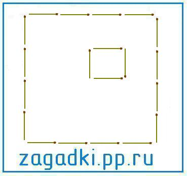 razdelit-uchatok