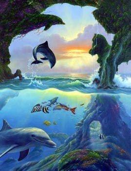 skolko-delfinov