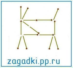 svinya-lubopytnaya
