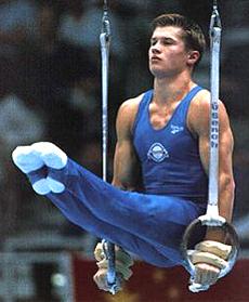 Sportivnaya-gimnastika