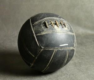 волейбольная сборная СССР