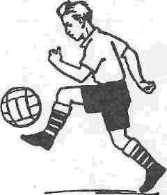 footbolist