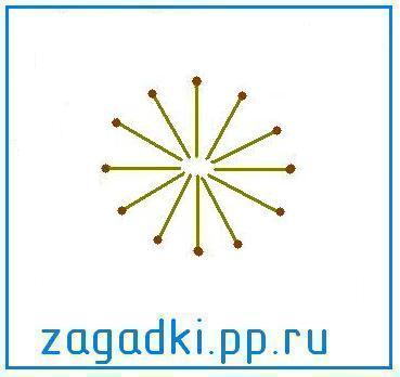 досуг красноярск индивидуалки