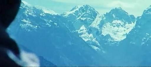 Кадр из фильма Александр